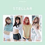 Stellar Miin Album Vol 2