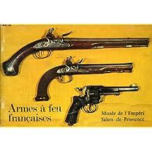 ABC antiquités beaux-arts curiosités 29-30 juillet aout 1975 Ferronnerie grilles et balcons - Sarreguemines la cote des armes à feu - antiquaires des Vosges