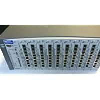 HP J4121A ProCurve Switch 4000m 10/100/100 Desktop Switch