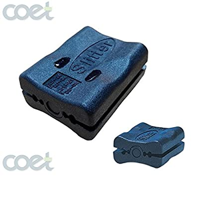 Fiber Cable Cutter Slitter Mid Span KMS-15 Fiber Optical Slitter Cable Cluster/ Cutter Jacket Mid Span Cable Slitter KMS-15
