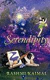 Serendipity, Rashmi Kaimal, 1467884642