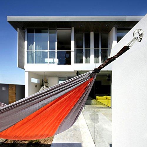 ohuhu indoor hammock hanging kit 11street malaysia garden swings hammock. Black Bedroom Furniture Sets. Home Design Ideas