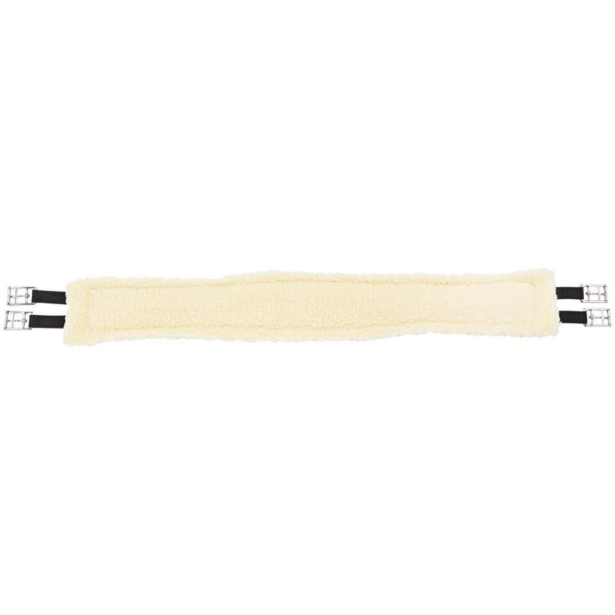 Busse Sattelgurt Cross-Long-Fell