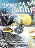 Elegant Beading for Sewing Machine and Serger, Beck, Susan P. and Jennings, Pat, 0806994851