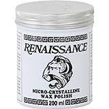 Renaissance Micro Crystalline Wax 200 mlby Renaissance