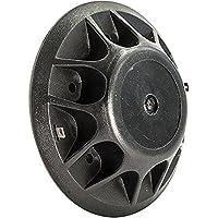 Seismic Audio SA-DR1 - 8 Ohm Replacement Diaphragm - Compatible with Peavey 22XT, RX22, 22A, 22T, 2200