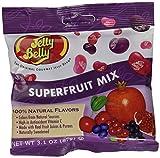 jelly belly case - Jelly Belly 66221 3.1 Oz. Jelly Belly® Superfruit Mix 12 Bag Case