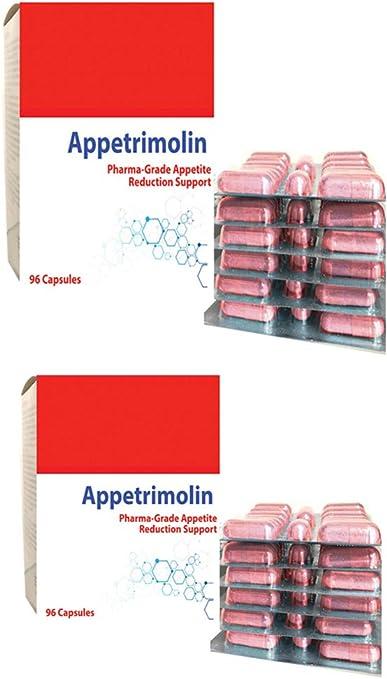 pilules de régime de thé vert sans caféine