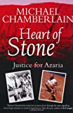 Heart of Stone: My Quest for Justice for Azaria