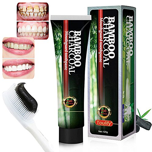 activated-charcoal-teeth-whitening-toothpasteblack-bamboo-charcoal-toothpaste-oral-hygiene-teeth-car