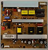 LG 50' 50PT350-UD EAY62171101 Plasma Power Supply Board Unit Motherboard