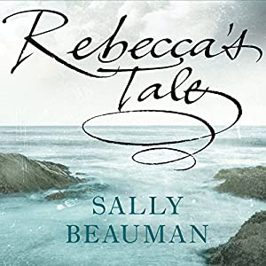Rebecca's Tale Audiobook