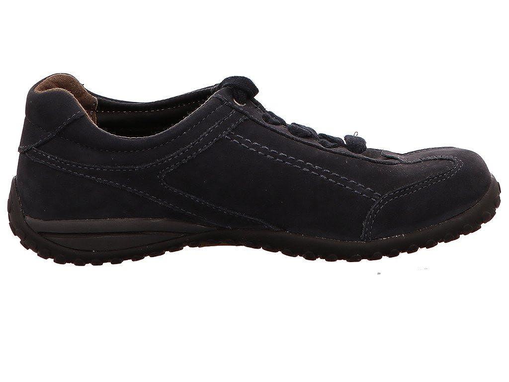2017 Le plus récent Bleu foncé Gabor 36 398 46 Chaussures de