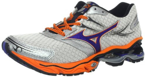 Mizuno Wave Creation 14 Men s Running Shoes (6 Color Options ... 6405d6660aa6