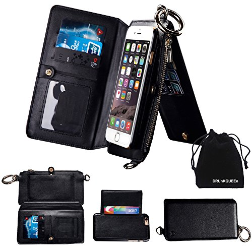 iphone-6s-plus-case-iphone-6-plus-case-drunkqueen-premium-leather-zipper-wallet-detachable-removable