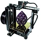 MakerGear M2 Assembled 3D Printer Picture