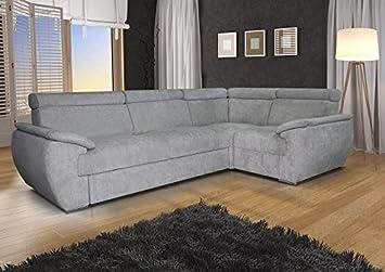 wohnlandschaft 300 cm. Black Bedroom Furniture Sets. Home Design Ideas