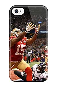 meilinF0008281091K529985618 san francisco NFL Sports & Colleges newest iPhone 5c casesmeilinF000