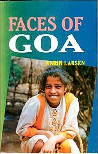 online dating Goa Μπρίτνεϊ λόγχες το γάντζο έξω δωρεάν λήψη