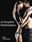 A Couple's Submission (English Edition)