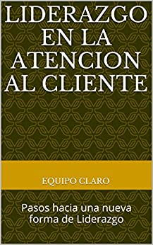ATENCION AL CLIENTE DE AMAZON EN ESPAÑOL