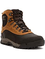 Sorel Paxson Outdry Boot - Mens