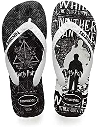 Havaianas Top Harry Potter 43/44