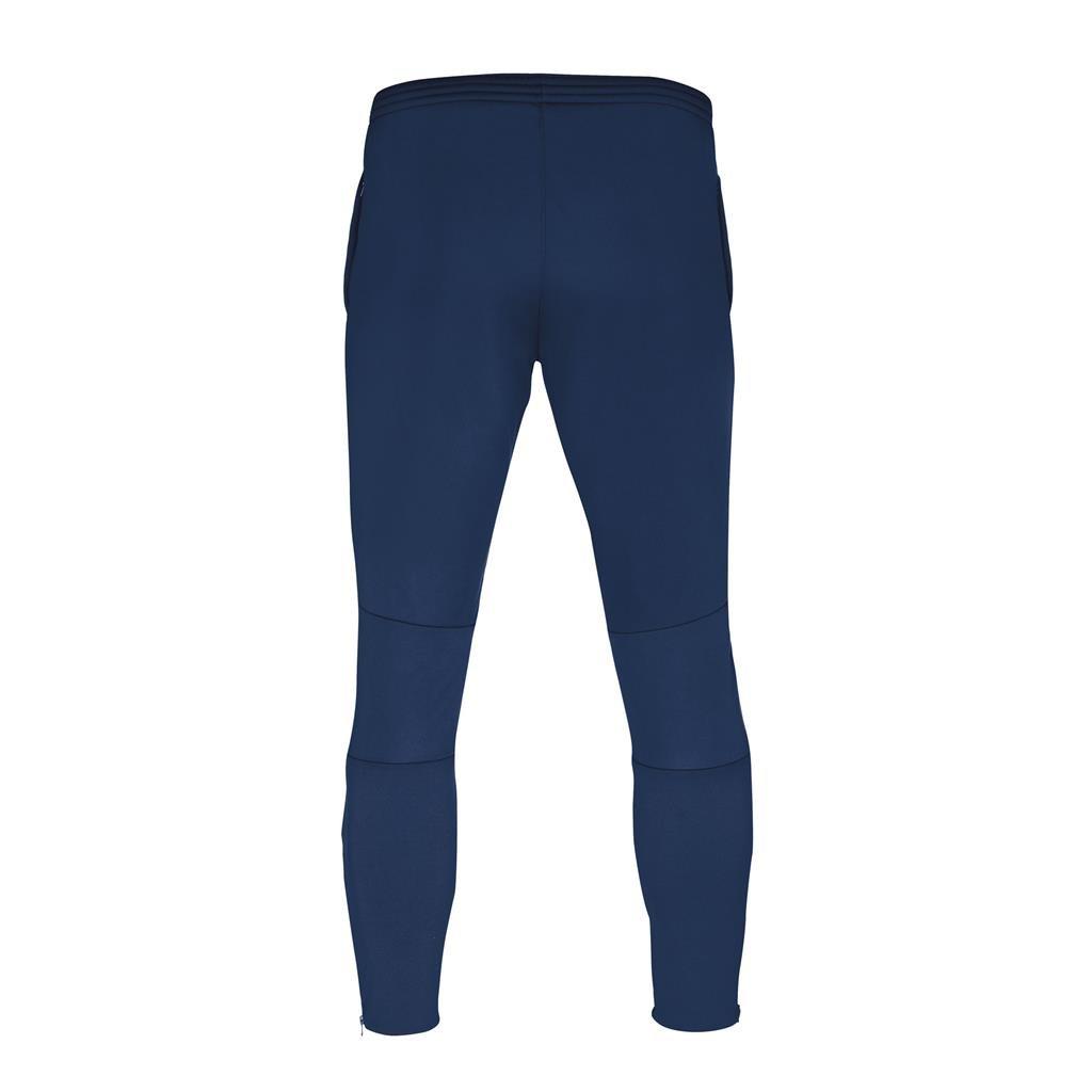 Errea Pantalon Key