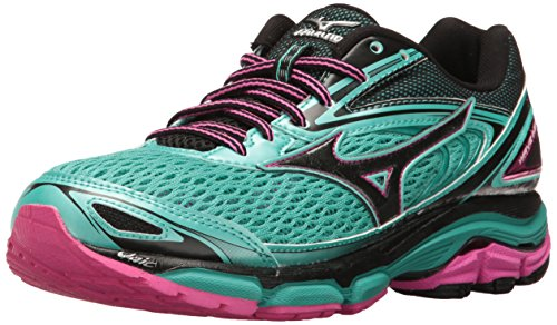mizuno-womens-wave-inspire-13-running-shoe-blarney-electric-85-b-us