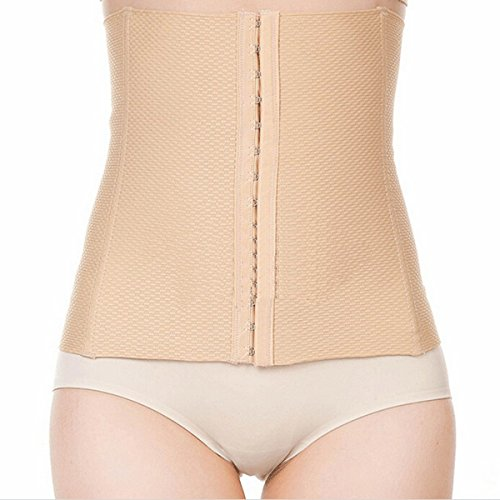 Zcargel Hot Sale Super Breathable Superelastic Postpartum Belly Wrap Belt Seamless High Waist Design Postnatal Recovery Shaper Slimming Band for women and Maternity