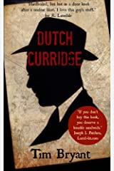 Dutch Curridge Paperback