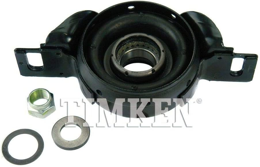 Timken HB1005 Driveshaft Center Support Bearing