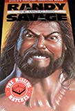 Randy Savage:Missing Matches [VHS]