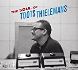 Soul Of Toots Thielemans