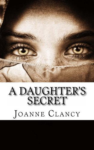 Bargain eBook - A Daughter s Secret