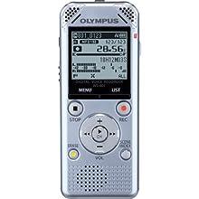Olympus WS-801 Voice Recorder