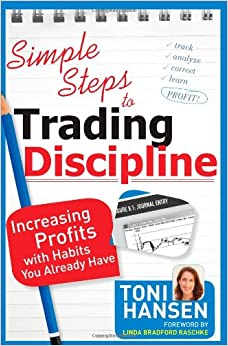 Simple Steps to Trading Discipline