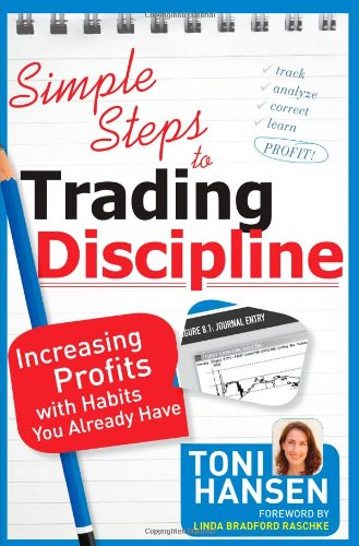 Building reliable trading systems tradable strategies that perform as they