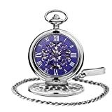 Mens Pocket Watches JB Lady Girl Luxury Top Quality Brand Wrist Watch Series Women's Fashion Accessories