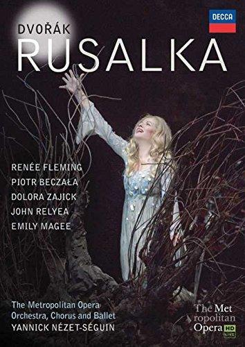Rusalka -