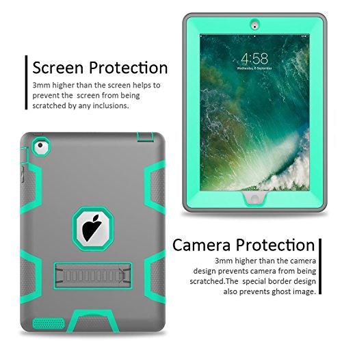 Buy ipad 4 cases