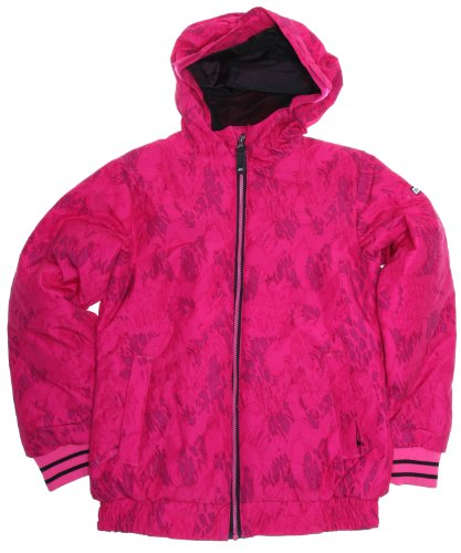 Ride Shelby Girls' Jacket by Ride