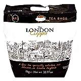 London Cuppa Tea 440 Bags