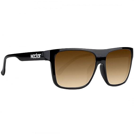 234577775b5 Nectar Modelo Sunglasses
