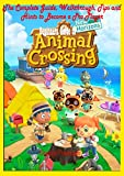 Beginners Guide to Animal Crossing: New