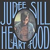 Heart Food (Ltd.Ed)