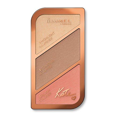 rimmel-kate-face-sculpting-kit-002-088-ounce
