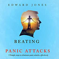 Beating Panic Attacks