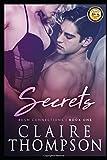 Secrets (BDSM Connections) (Volume 1)