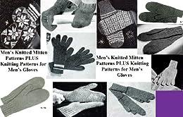 Knitted Mitten Patterns Knitting Gloves ebook